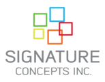 Signature Concepts, Inc.